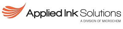 AppliedInkSolutions_logo35532.jpg