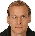 Lars Hufnagel_153x153.png