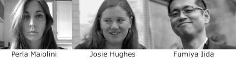 josie_robotics_team