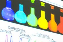 microfluidic-colours