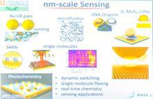 nanophotonics-slide.jpg