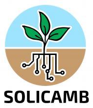 SoliCamb