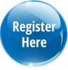 Registration Bullet