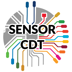 Sensor CDT receives EPSRC funding to build the CDT in Sensor Technologies for a Healthy and Sustainable Future