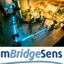 Cambridge EPSRC Centre in Sensor Technologies announced