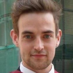 Andrew  Stretton