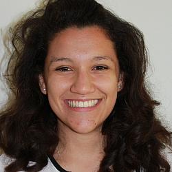 Carolina  Orozco