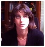 Dr Cate  Ducati