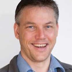 Professor David  Coomes