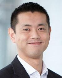 Dr Fumiya  Iida