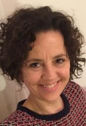 Dr Gabriele  Kaminski Schierle