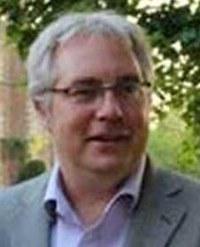 Professor Jim  Haseloff