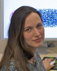 Dr Karen  Lipkow