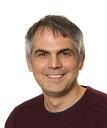 Dr Kevin  Chalut