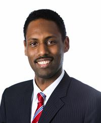Dr Mohammed  Elshafie