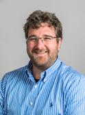 Professor Oren  Scherman