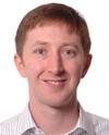 Dr Ronan  Daly