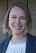 Dr Sarah  Bohndiek