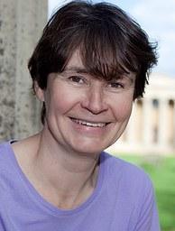 Professor Zoe  Barber