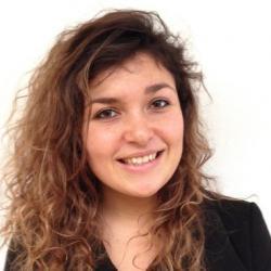 Farah  Alimagham