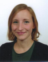 Isabella  Miele