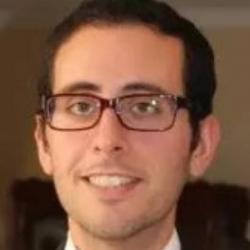 Joseph  Zammit