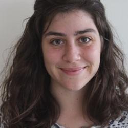 Lorena  Gordillo Dagallier