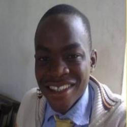 Pelumi  Oluwasanya