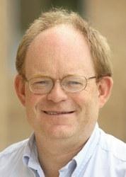 Professor Richard  Penty