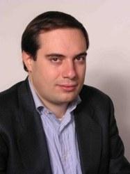 Professor Andrea C Ferrari
