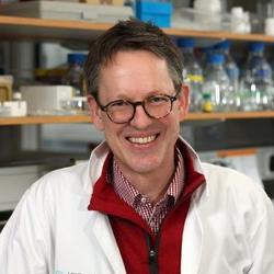 Professor Clemens  Kaminski