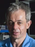 Professor Sir David  Klenerman