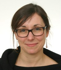 Professor Ewa  Paluch