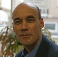 Professor Ole  Paulsen