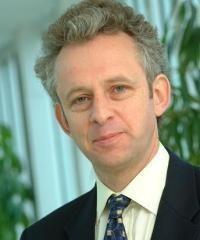 Professor Sir Richard H Friend