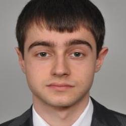 Simeon  Spasov