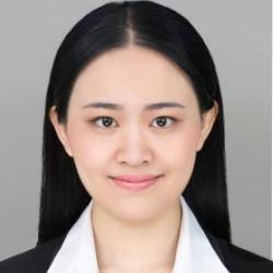 Yafan  Wu