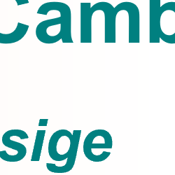 Read more at: My Odyssey to Cambridge by Josephine Tumwesige