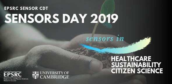 Header Sensor Day 2019