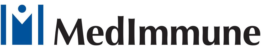MedImmune joins Sensor CDT industrial consortium