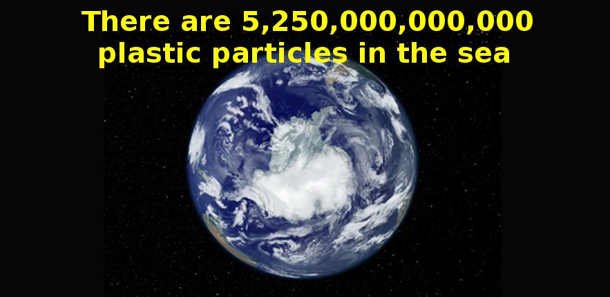 number_plastic_particles