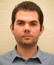 Bogdan Spiridon's picture