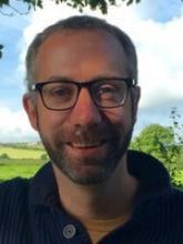 Professor J. Axel Zeitler's picture