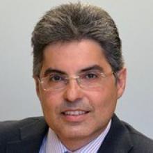 Dr Luigi Occhipinti's picture
