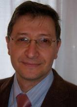 Dr Pietro Lio's picture
