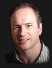 Dr Stoyan Smoukov's picture