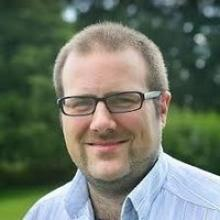 Dr Ulrich Keyser's picture
