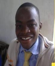 Pelumi Oluwasanya's picture