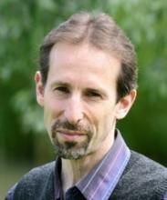 Professor Jeremy Baumberg's picture
