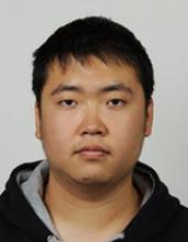 Tiesheng (Henry) Wang's picture